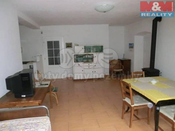 Prodej domu, Nalžovské Hory, foto 1 Reality, Domy na prodej | spěcháto.cz - bazar, inzerce