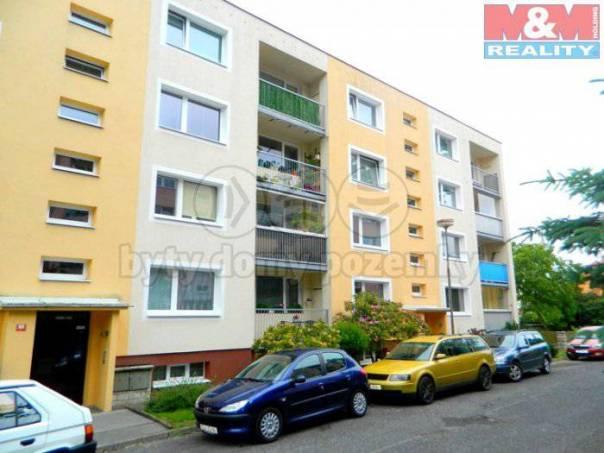 Prodej bytu 2+kk, Nový Bor, foto 1 Reality, Byty na prodej | spěcháto.cz - bazar, inzerce