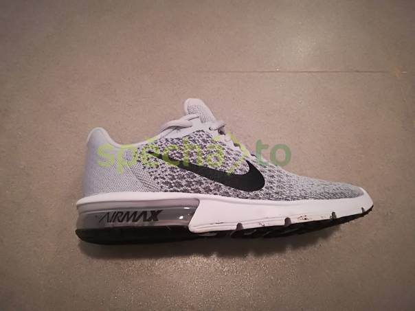 91ff0f7ac7b Boty Nike Air Max