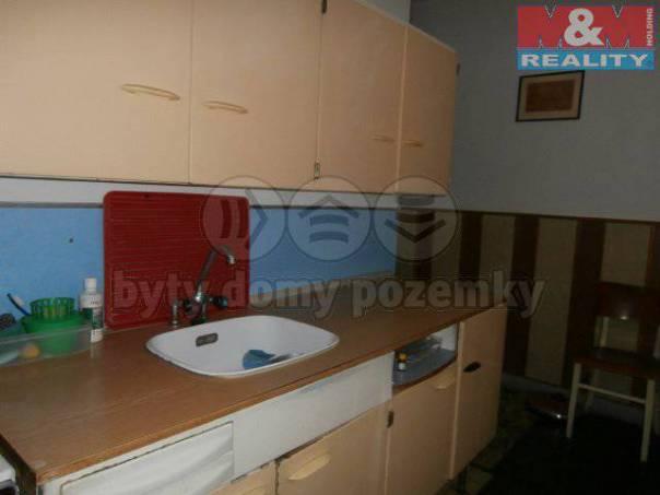 Prodej bytu 1+1, Uničov, foto 1 Reality, Byty na prodej   spěcháto.cz - bazar, inzerce