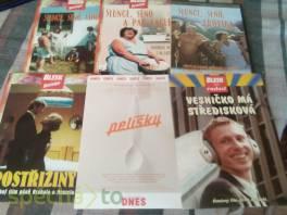15 kusů orig.DVD , Hobby, volný čas, Filmy    spěcháto.cz - bazar, inzerce zdarma