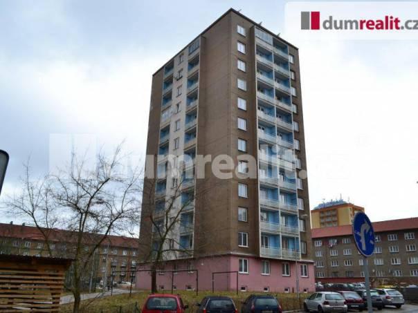 Prodej bytu 1+kk, Příbram, foto 1 Reality, Byty na prodej | spěcháto.cz - bazar, inzerce