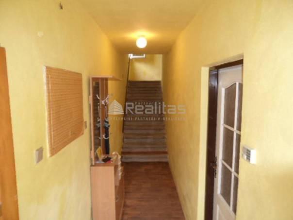 Prodej domu, Třebíč - Podklášteří, foto 1 Reality, Domy na prodej | spěcháto.cz - bazar, inzerce