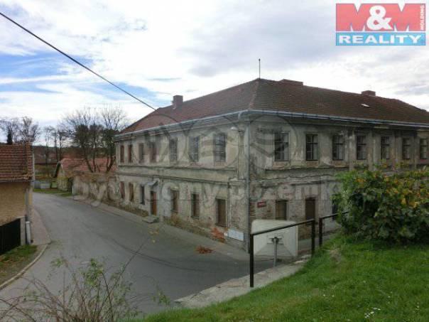 Prodej bytu 3+1, Uhlířské Janovice, foto 1 Reality, Byty na prodej | spěcháto.cz - bazar, inzerce