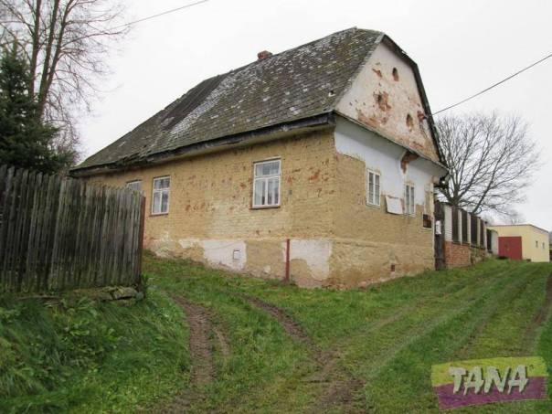 Prodej chalupy, Staré Město - Radišov, foto 1 Reality, Chaty na prodej | spěcháto.cz - bazar, inzerce