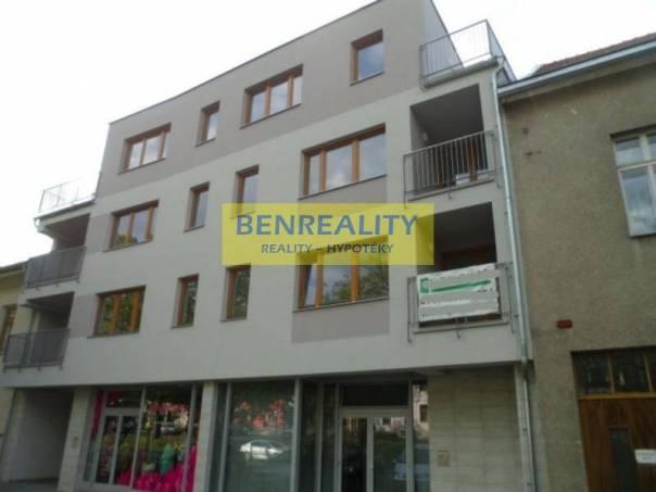 Pronájem nebytového prostoru, Napajedla, foto 1 Reality, Nebytový prostor | spěcháto.cz - bazar, inzerce