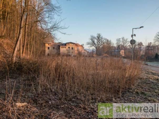 Prodej pozemku, Broumov - Olivětín, foto 1 Reality, Pozemky | spěcháto.cz - bazar, inzerce
