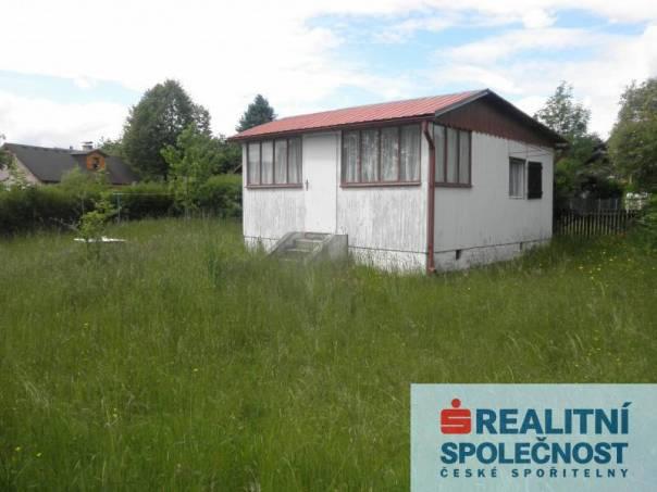 Prodej chaty, Cheb - Dřenice, foto 1 Reality, Chaty na prodej | spěcháto.cz - bazar, inzerce