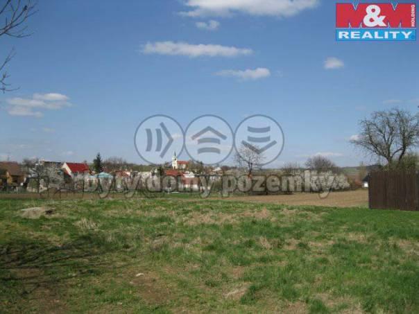 Prodej pozemku, Kunovice, foto 1 Reality, Pozemky | spěcháto.cz - bazar, inzerce