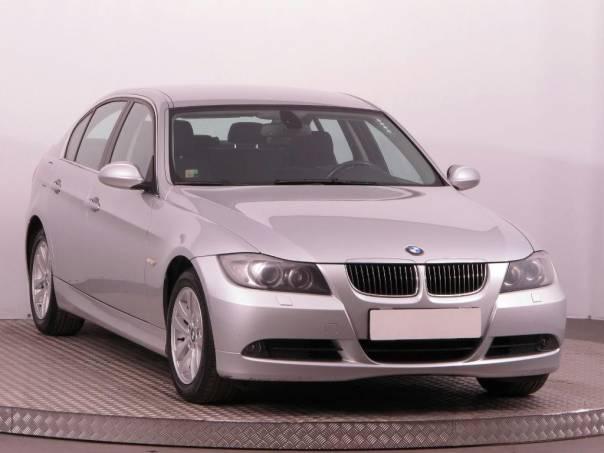BMW Řada 3 325 i, foto 1 Auto – moto , Automobily | spěcháto.cz - bazar, inzerce zdarma