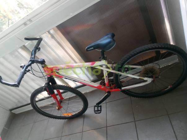 prodám dámské kolo  e880171fd6a