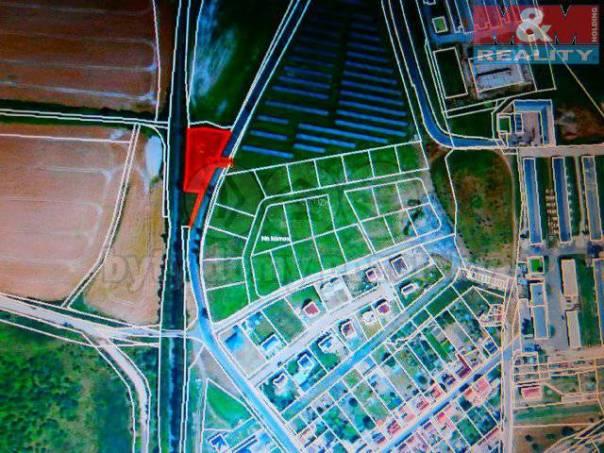 Prodej pozemku, Blšany u Loun, foto 1 Reality, Pozemky | spěcháto.cz - bazar, inzerce