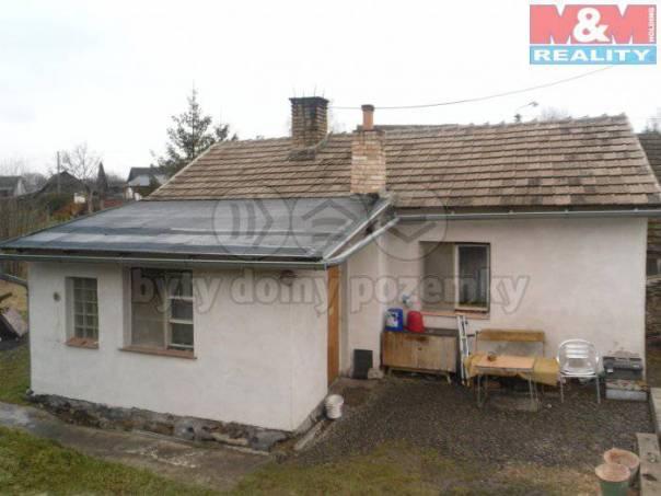 Prodej domu, Leština u Světlé, foto 1 Reality, Domy na prodej | spěcháto.cz - bazar, inzerce