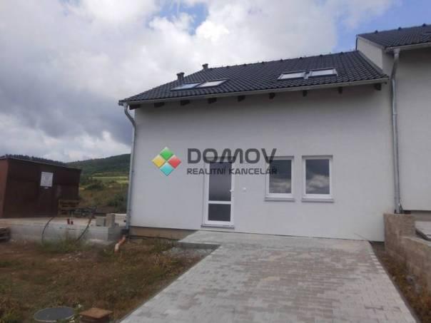 Prodej domu, Králův Dvůr, foto 1 Reality, Domy na prodej | spěcháto.cz - bazar, inzerce