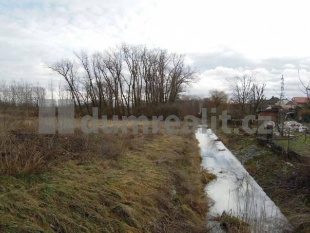 Prodej pozemku, Kostelec nad Labem, foto 1 Reality, Pozemky | spěcháto.cz - bazar, inzerce