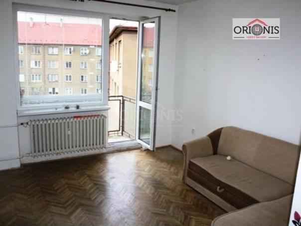 Prodej bytu 2+1, Jirkov, foto 1 Reality, Byty na prodej | spěcháto.cz - bazar, inzerce