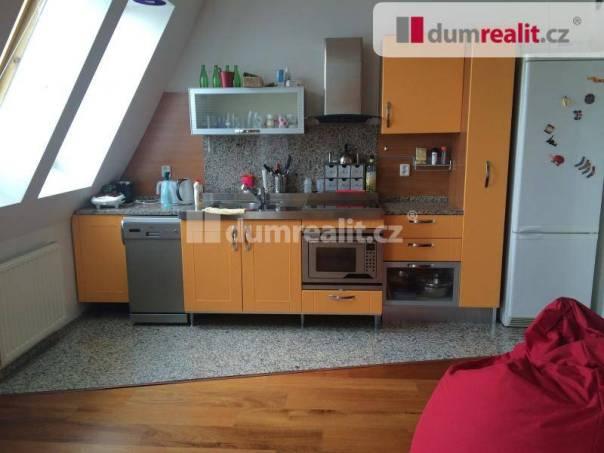 Pronájem bytu 3+1, Praha 3, foto 1 Reality, Byty k pronájmu | spěcháto.cz - bazar, inzerce