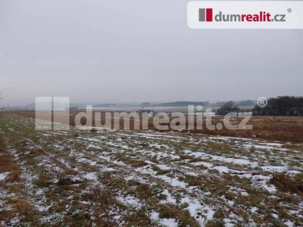 Prodej pozemku, Kravsko, foto 1 Reality, Pozemky | spěcháto.cz - bazar, inzerce