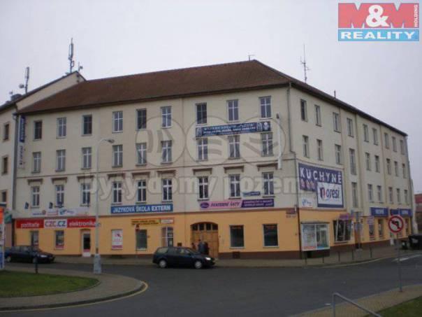 Pronájem kanceláře, Plzeň, foto 1 Reality, Kanceláře   spěcháto.cz - bazar, inzerce