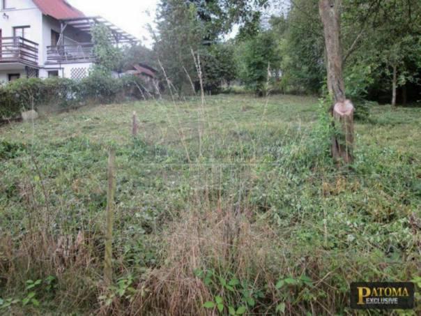 Prodej pozemku, Rabyně, foto 1 Reality, Pozemky | spěcháto.cz - bazar, inzerce