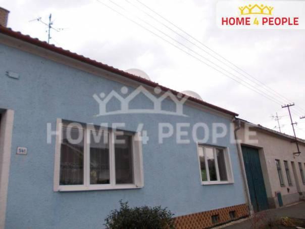 Prodej domu, Rakvice, foto 1 Reality, Domy na prodej | spěcháto.cz - bazar, inzerce