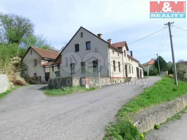 Prodej domu, Mistrovice, foto 1 Reality, Domy na prodej | spěcháto.cz - bazar, inzerce