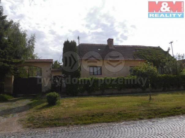 Prodej domu, Velim, foto 1 Reality, Domy na prodej | spěcháto.cz - bazar, inzerce