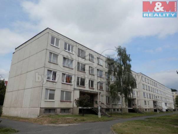 Pronájem bytu 3+1, Postoloprty, foto 1 Reality, Byty k pronájmu | spěcháto.cz - bazar, inzerce