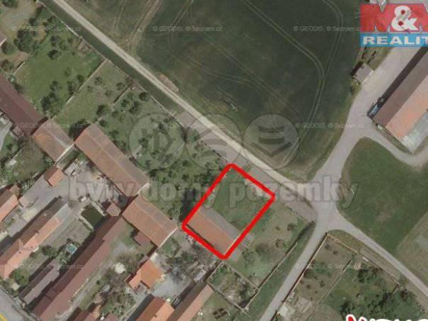 Prodej pozemku, Oplot, foto 1 Reality, Pozemky | spěcháto.cz - bazar, inzerce