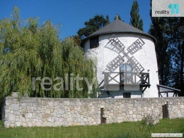 Prodej nebytového prostoru, Hrádek nad Nisou, foto 1 Reality, Nebytový prostor | spěcháto.cz - bazar, inzerce