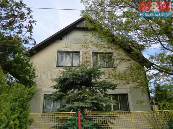 Prodej domu, Mokré, foto 1 Reality, Domy na prodej | spěcháto.cz - bazar, inzerce