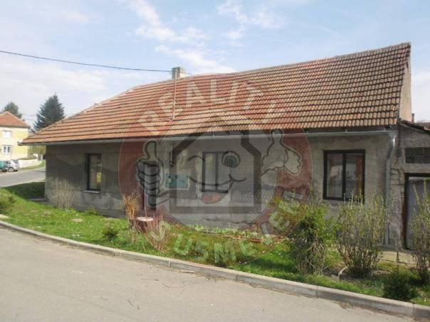 Prodej domu, Drahobudice, foto 1 Reality, Domy na prodej | spěcháto.cz - bazar, inzerce