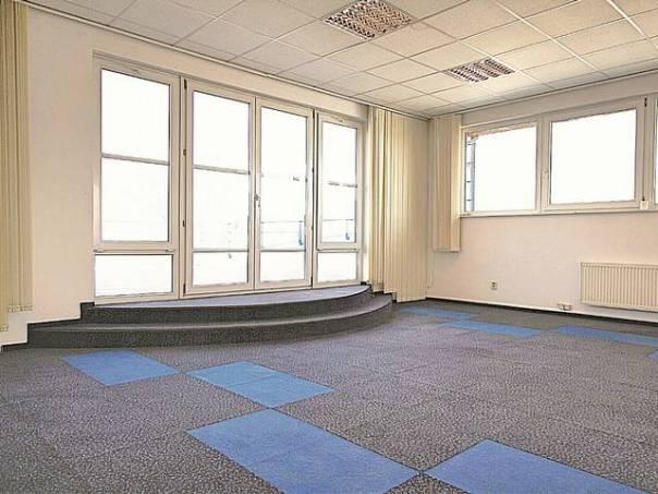 Pronájem kanceláře, Brno, foto 1 Reality, Kanceláře   spěcháto.cz - bazar, inzerce