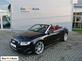 Audi A5 3.0 TDI DPF quattro S-tronic ABT , Auto – moto , Automobily  | spěcháto.cz - bazar, inzerce zdarma