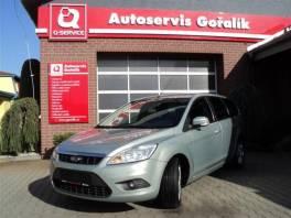 Ford Focus 1,6-16V-ESP-TEMPOMAT-90 680KM , Auto – moto , Automobily  | spěcháto.cz - bazar, inzerce zdarma