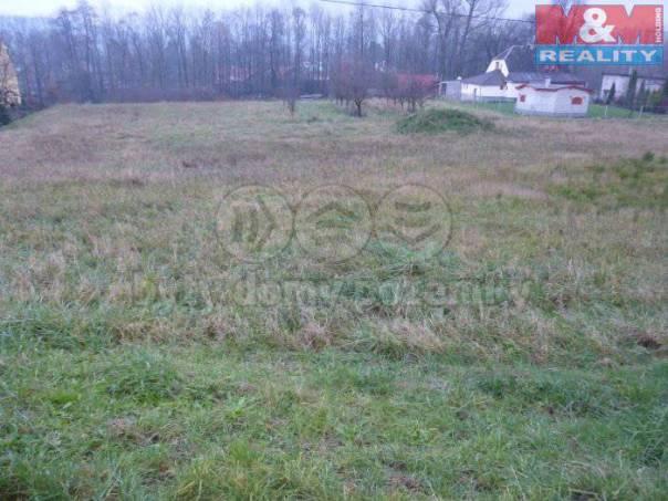 Prodej pozemku, Bocanovice, foto 1 Reality, Pozemky | spěcháto.cz - bazar, inzerce