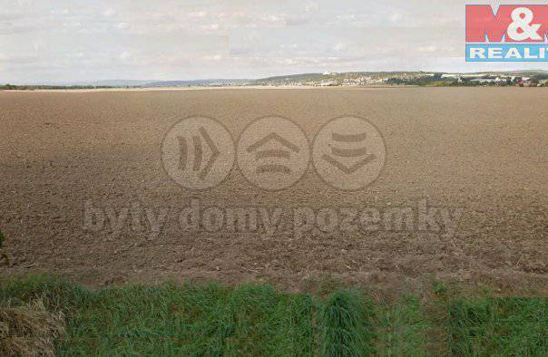 Prodej pozemku, Bystrovany, foto 1 Reality, Pozemky   spěcháto.cz - bazar, inzerce