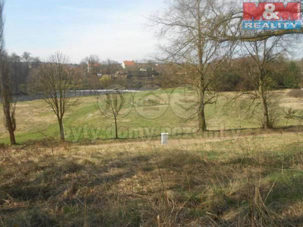 Prodej pozemku, Střelské Hoštice, foto 1 Reality, Pozemky | spěcháto.cz - bazar, inzerce