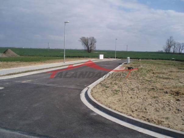 Prodej pozemku, Pardubice - Dražkovice, foto 1 Reality, Pozemky   spěcháto.cz - bazar, inzerce