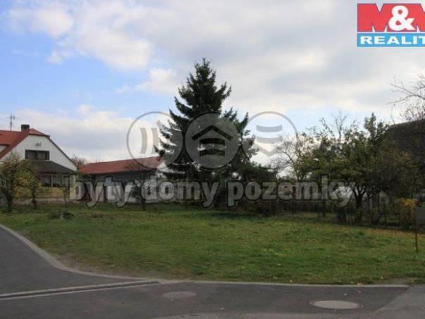 Prodej pozemku, Leskovec nad Moravicí, foto 1 Reality, Pozemky | spěcháto.cz - bazar, inzerce