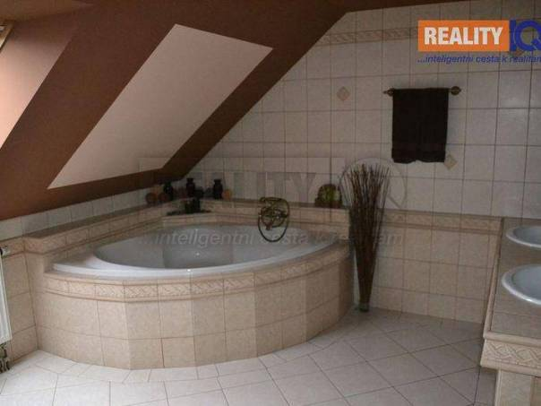 Prodej domu, Velešín, foto 1 Reality, Domy na prodej | spěcháto.cz - bazar, inzerce