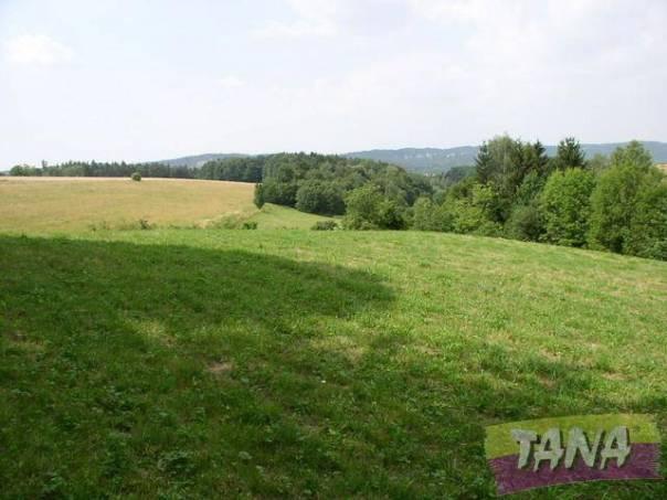 Prodej pozemku, Karlovice - Roudný, foto 1 Reality, Pozemky | spěcháto.cz - bazar, inzerce