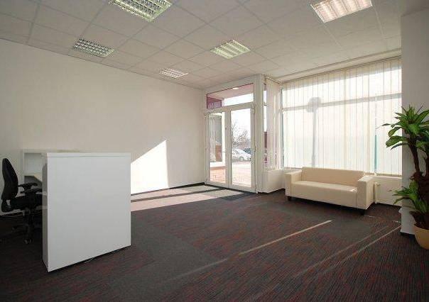 Pronájem kanceláře, Praha - Dejvice, foto 1 Reality, Kanceláře | spěcháto.cz - bazar, inzerce