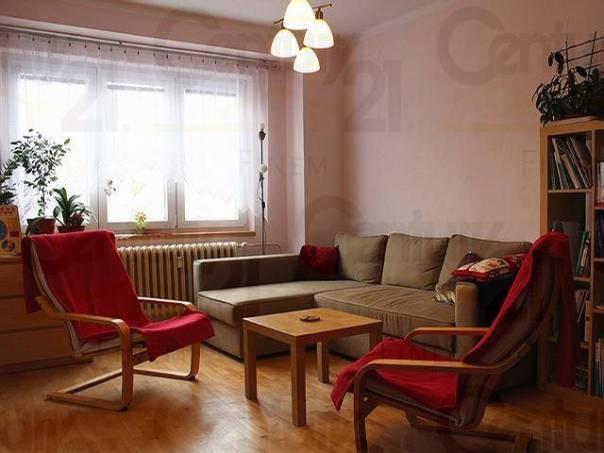 Prodej bytu 2+1, Kralupy nad Vltavou, foto 1 Reality, Byty na prodej | spěcháto.cz - bazar, inzerce