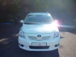 Toyota Verso 2.0D 93KW EXECUTIV