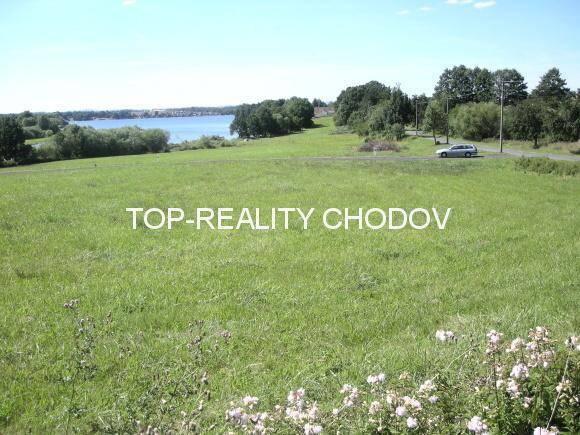 Prodej pozemku Ostatní, Okrouhlá - Jesenice, foto 1 Reality, Pozemky | spěcháto.cz - bazar, inzerce