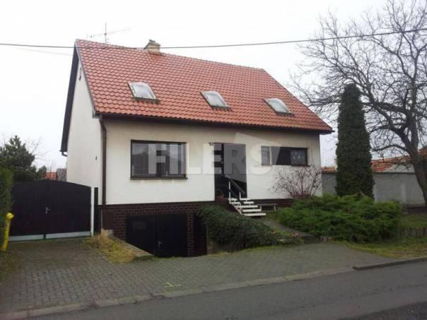 Prodej domu 5+1, Březí, foto 1 Reality, Domy na prodej | spěcháto.cz - bazar, inzerce
