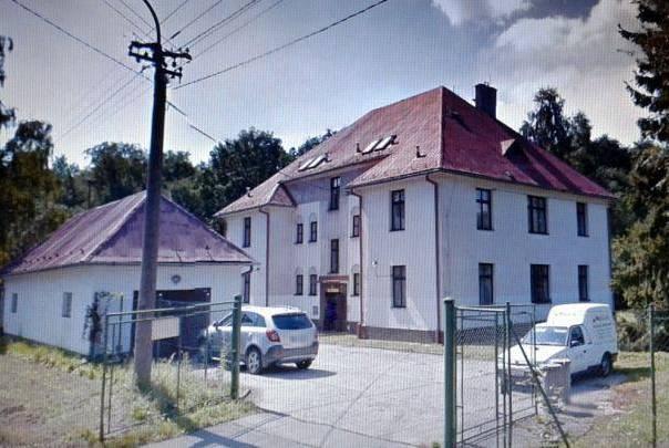 Pronájem kanceláře Ostatní, Ostrava - Radvanice, foto 1 Reality, Kanceláře | spěcháto.cz - bazar, inzerce
