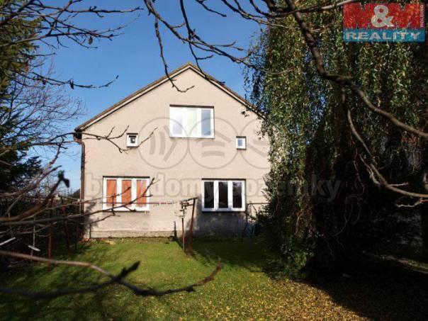 Prodej domu, Sviadnov, foto 1 Reality, Domy na prodej   spěcháto.cz - bazar, inzerce