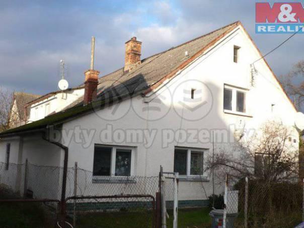 Prodej domu, Velká Kraš, foto 1 Reality, Domy na prodej | spěcháto.cz - bazar, inzerce